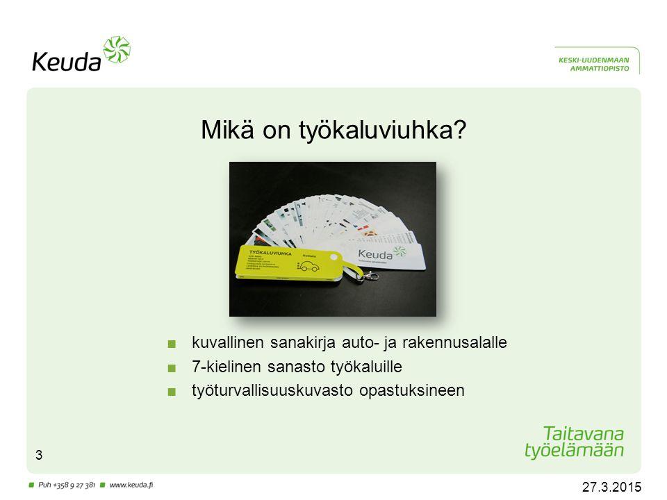 ranska suomi sanakirja Kauhajoki
