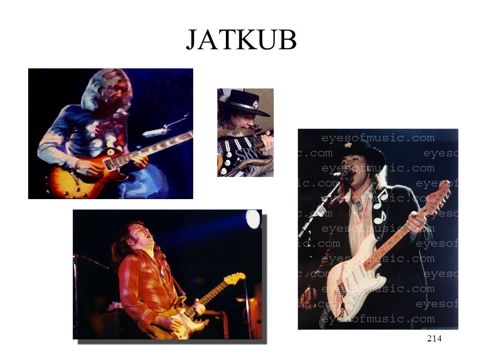 JATKUB