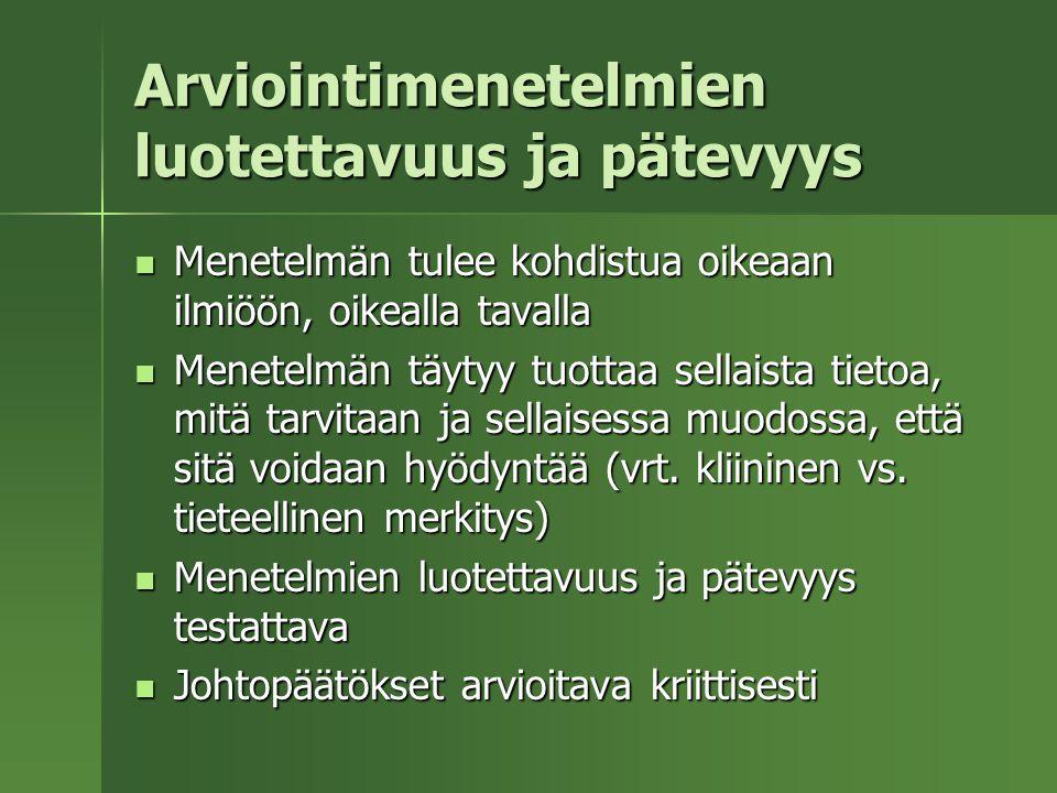 Lataa Powerpoint
