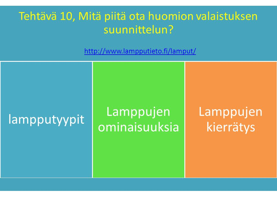sosiaali terveysala pääsykoe Kuusamo