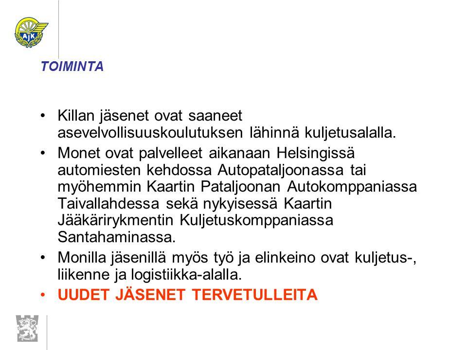 Eero Hakkarainen Runeberginkatu 48 A 17 00260 HELSINKI