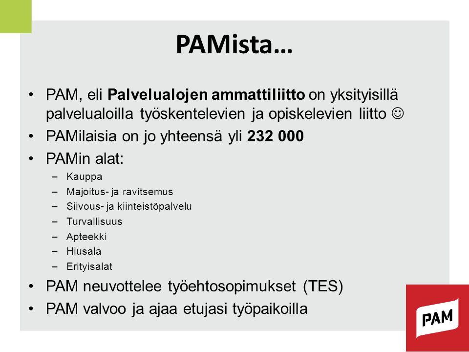 Pam tes – Siirrettävä ilmastointilaite kokemuksia