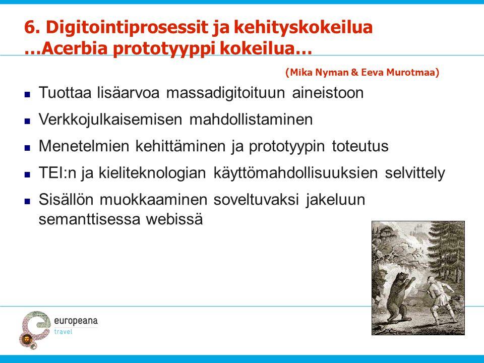 (Mika Nyman & Eeva Murotmaa)