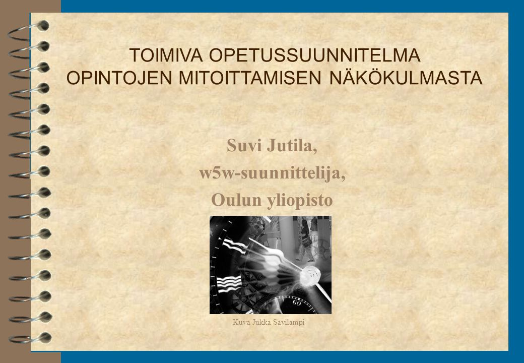 Jukka Heino - Unohda - Neljä Vuodenaikaa