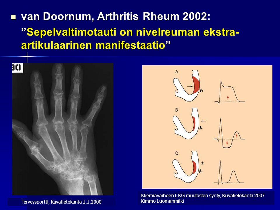 Terveysportti, Kuvatietokanta 1.1.2000
