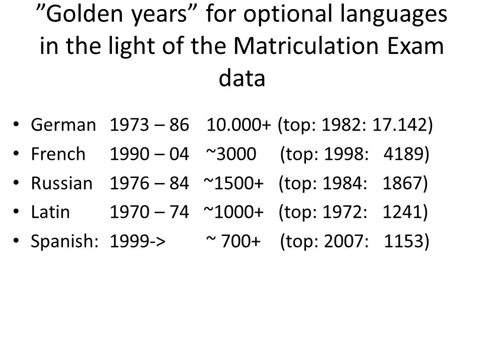 In 1990 1153 russian speakers