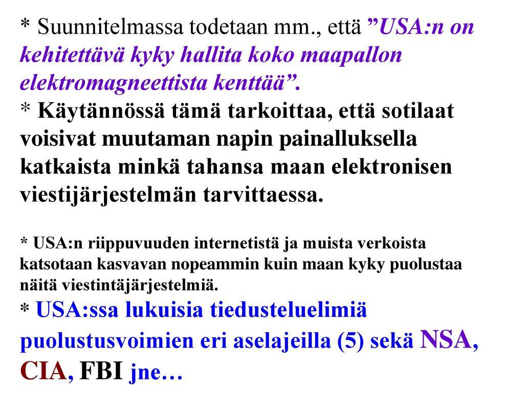 ilmainen virustarkistus suomi24 chat 22
