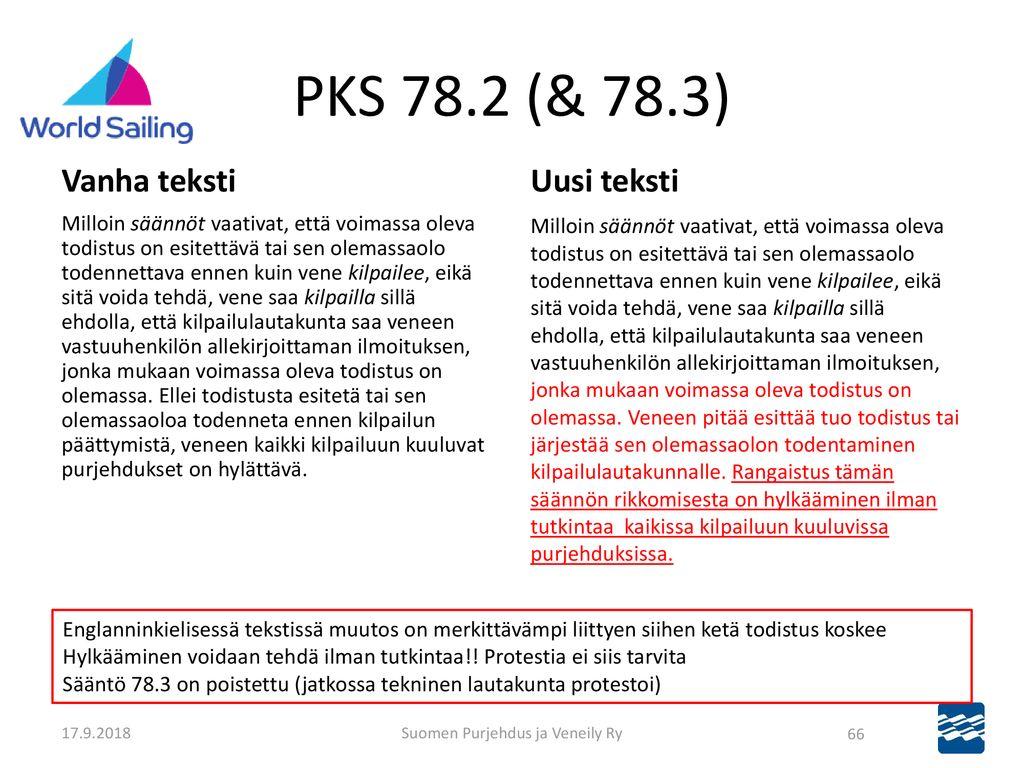 Granny Nainen Merkitys Live Lateksin Akaa Palvelut Katsella Hylkääminen · Webcam.
