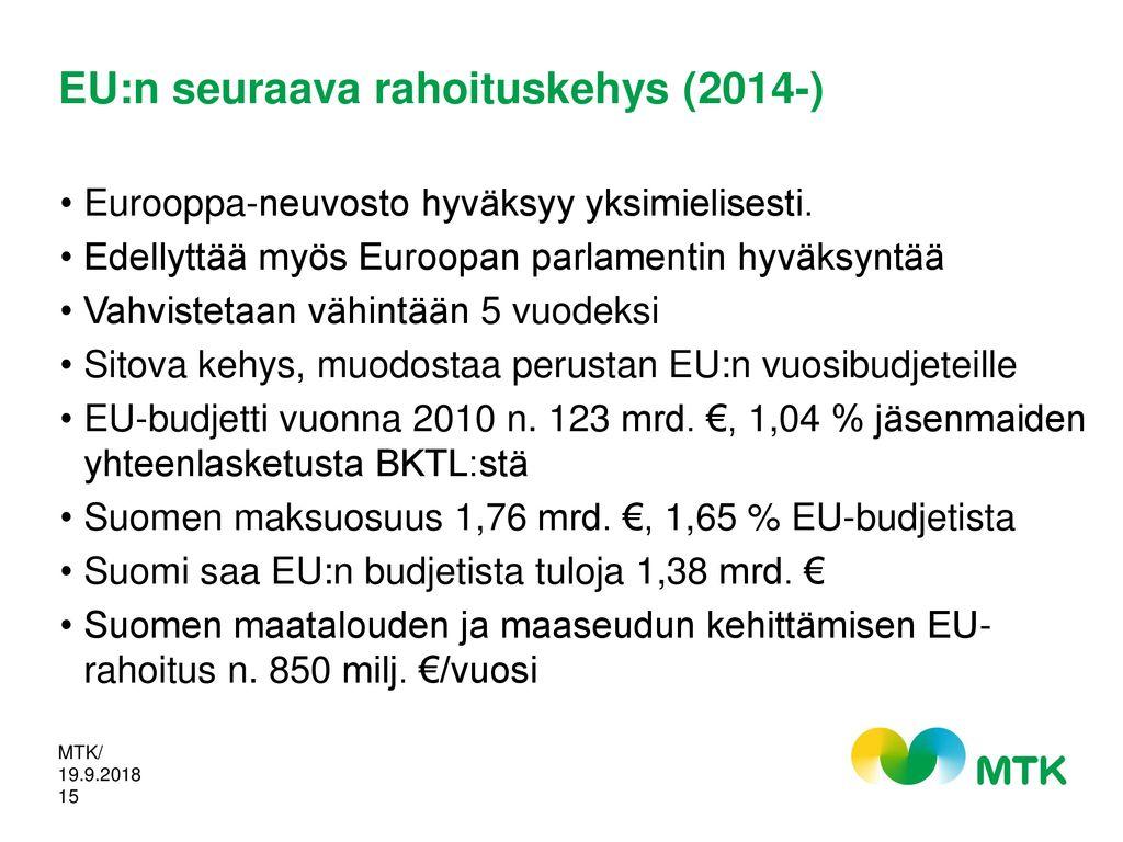 Kuudes Slovakian matchmaking oikeudenmukainen 2012