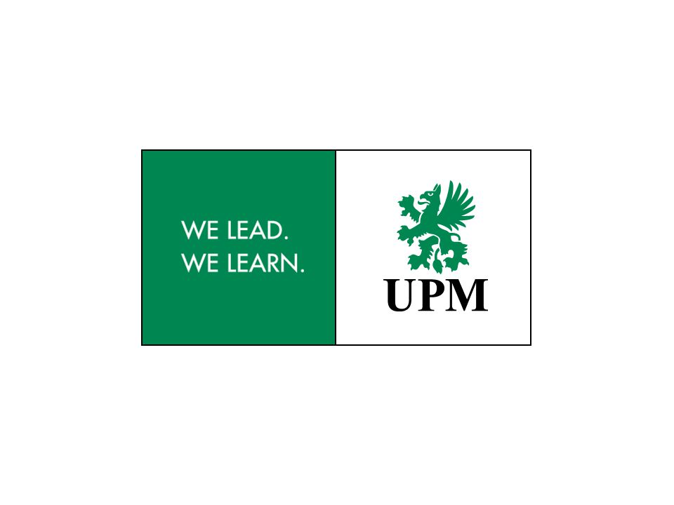 April 2, 2017 UPM Copyright UPM-Kymmene Group