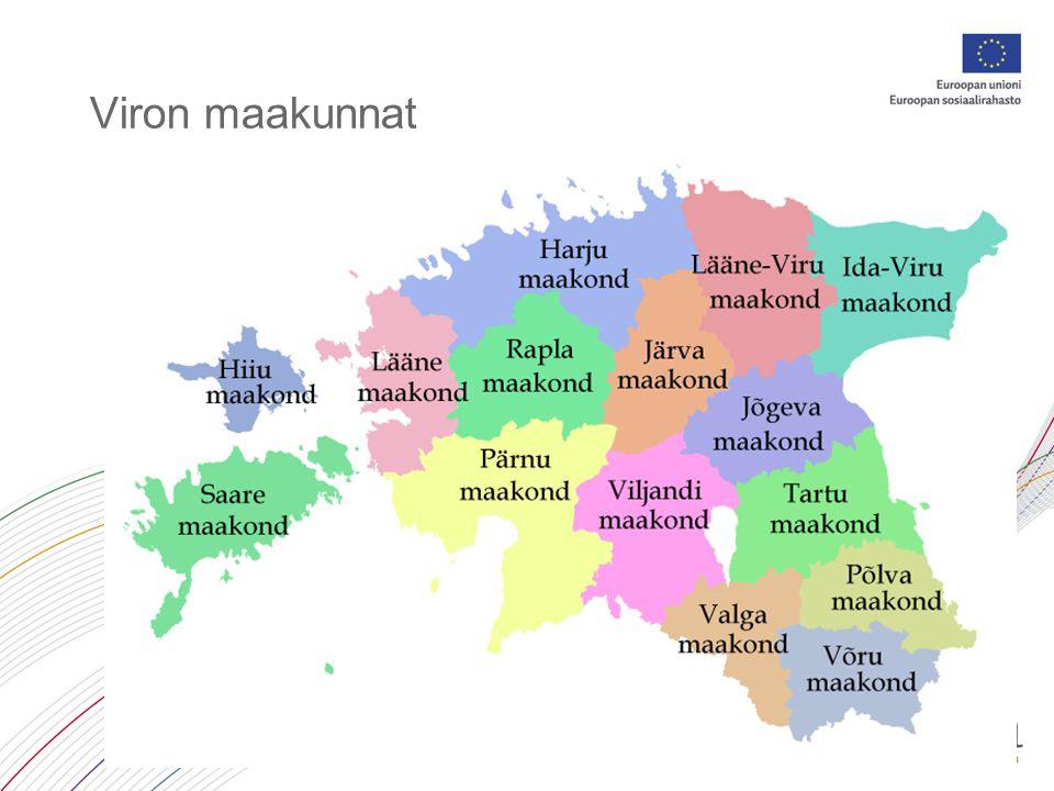Virolaiset Kulttuurit Ppt Lataa