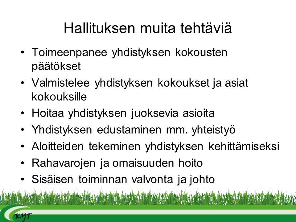 Oikeustieteen ylioppilaiden yhdistys Judica ry:n säännöt