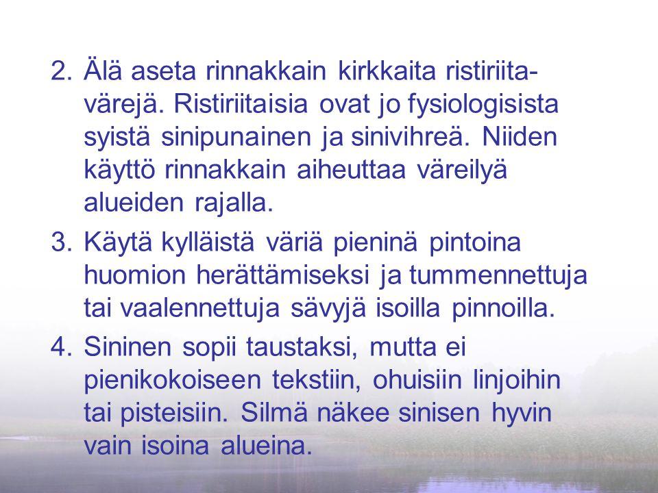 Köyhyyden anatomia - tältä näyttää suomalainen köyhyys tilastoissa
