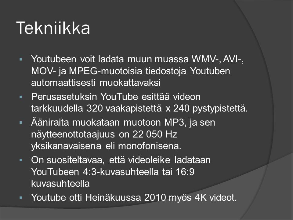 Videot 3 x