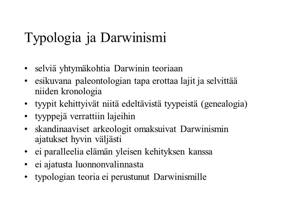 stratigrafinen dating määritelmä