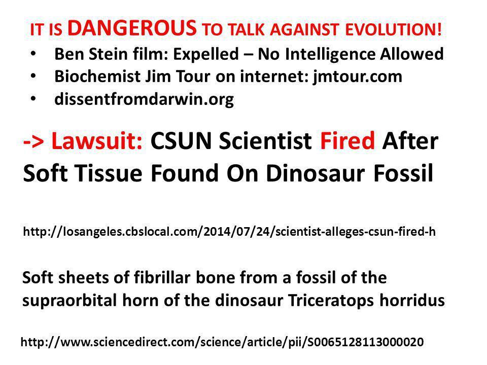 Carbon dating dinosaurus pehmytkudoksen