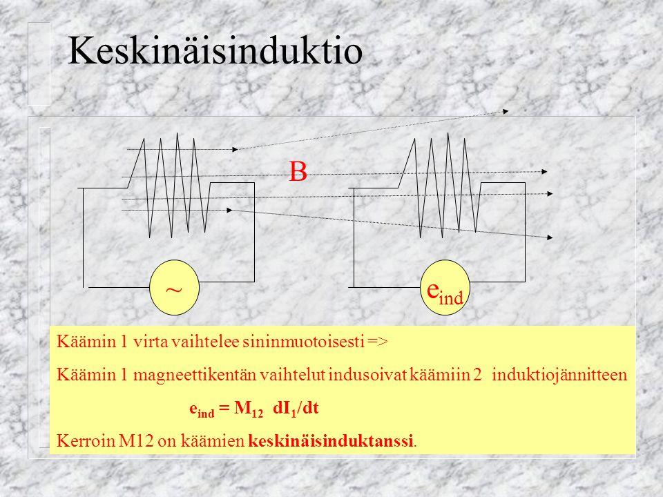 TLC dating Näytä