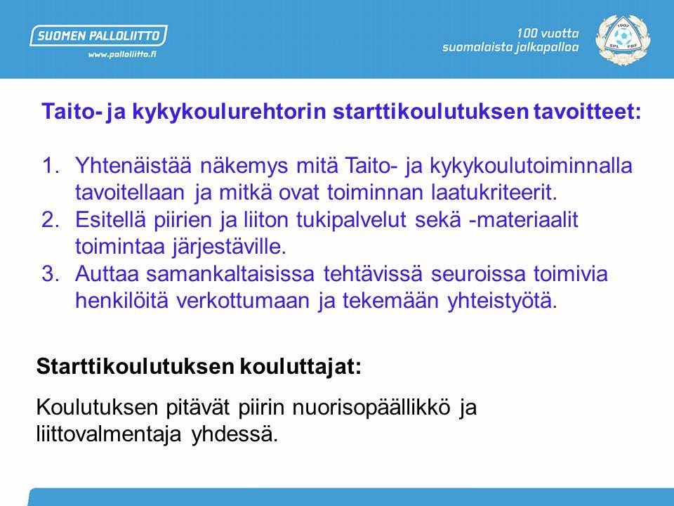 Meeting Oulu- Kokous- ja kongressialan verkostoituminen.