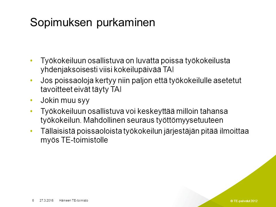 To use Suomi.fi web service, your browser is required to accept JavaScript.