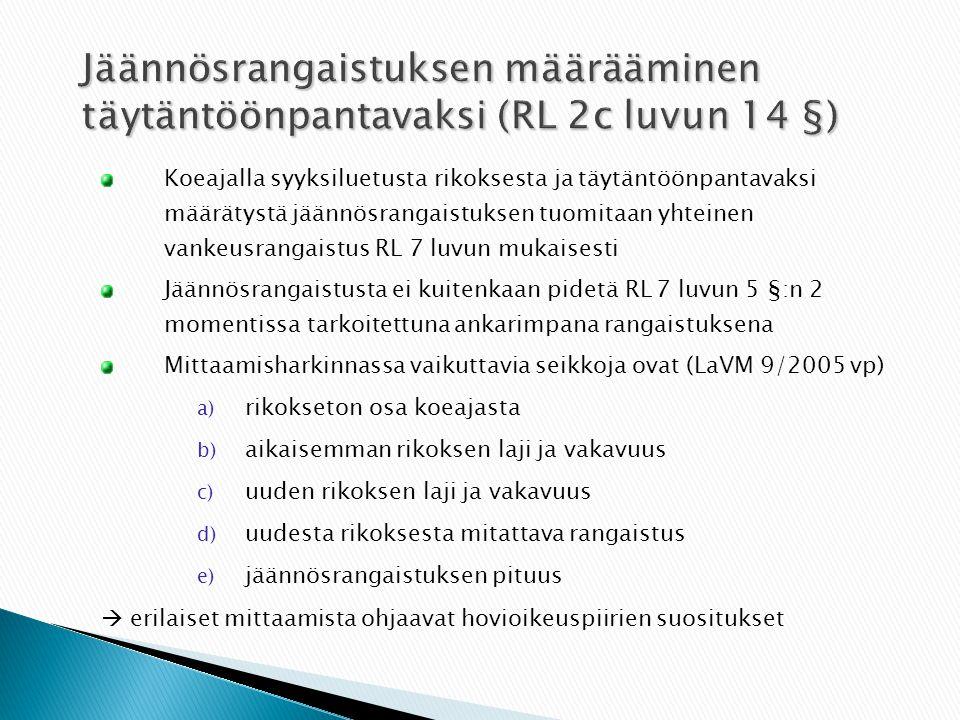 Työsopimuslain muutosesitykset eduskunnan käsittelyssä