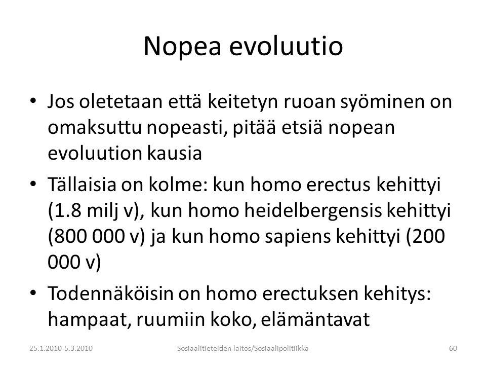 Homo seksiä kokki