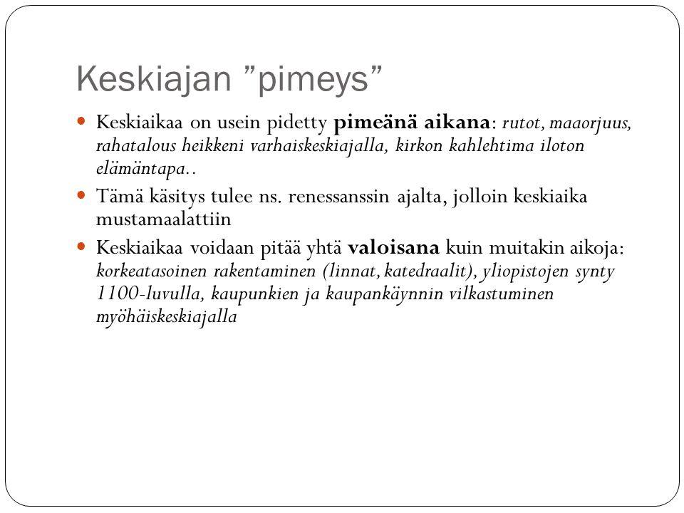 Lue lisää julkaisijalta Jyväskylän yliopisto